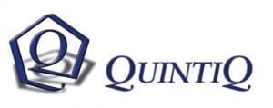 quintiqlogo