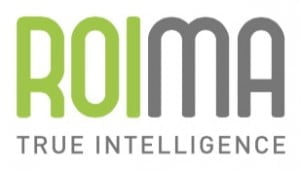 Roima-Intelligence-white-small