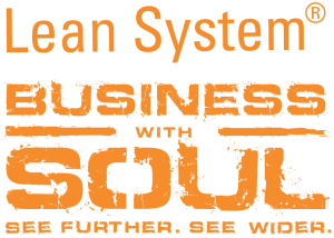 lean_system_business_with_soul_orange_transparent