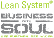 lean_system_business_with_soul_greengray2_transparent_small