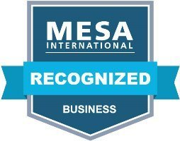 mesa_recognized_business_logo_small