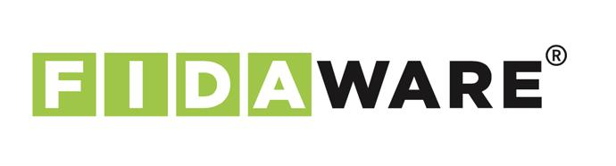 Fidaware 10