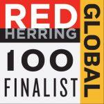 global-finalist