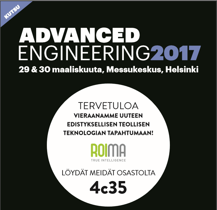 AdvancedEngineering