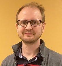 valokuva Sami Sjöblomista