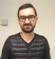 Vladimir_Silberman_Aton Administrator_Steris