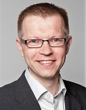 Harri Heikkinen