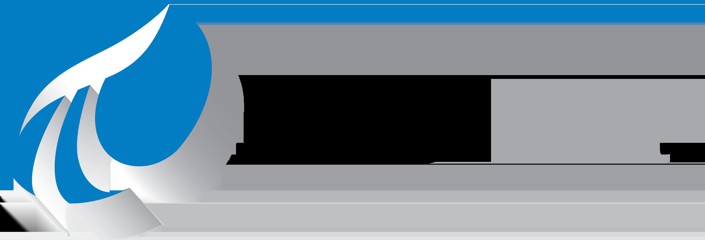 Osisoft logo