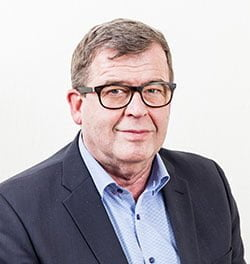 Janne Tiuttu