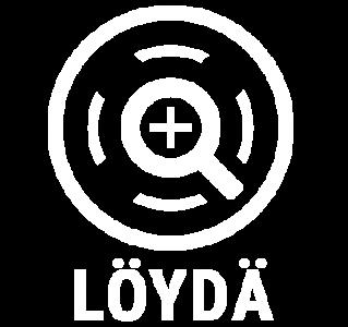 logo_kons_loyda_white