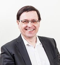 valokuva Arto Pellonpäästä