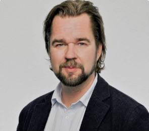Valokuva Jan-Erik Mattsson